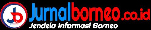 Jurnal Borneo
